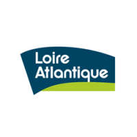 Le Conseil Départemental de Loire Atlantique