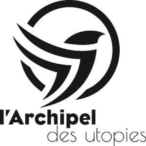 archipel Utopies
